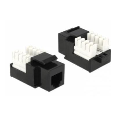DeLOCK 86168 kabel connector