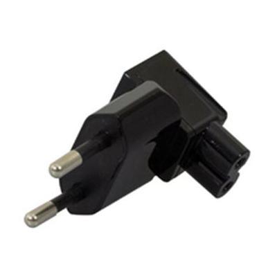 Samsung Plug Conversion Stekker-adapter - Zwart