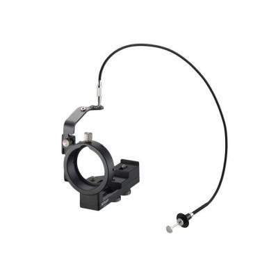 Nikon lens adapter: Veldkijkeradapter voor 1-camera DSB-N1 - Zwart