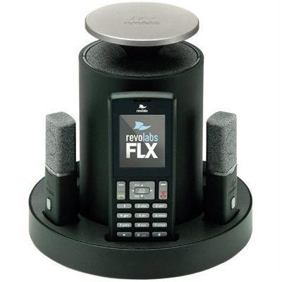 Revolabs VoIP adapter: 10-FLX2-200-VOIP-EU