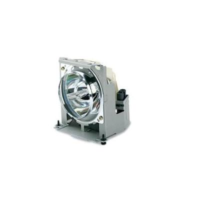 Viewsonic projectielamp: Replacement lamp for Pro8200