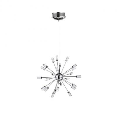 Wofi suspension lighting: CLEO