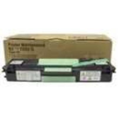 Ricoh 406721 printer- en scannerkits