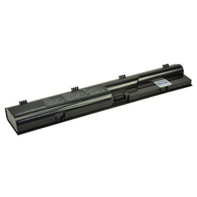 2-Power 2P-HSTNN-Q89C Notebook reserve-onderdelen