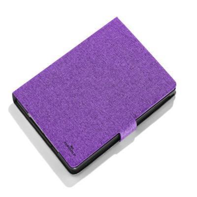 Durable Tablet Reistas Tablet case