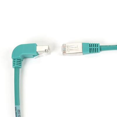 Black Box EVNSL22ES-0003-90DS UTP-kabels
