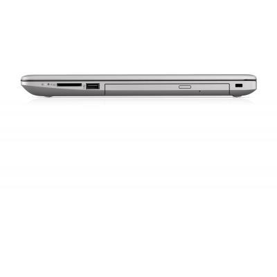 HP 250 G7 Laptop - Zilver