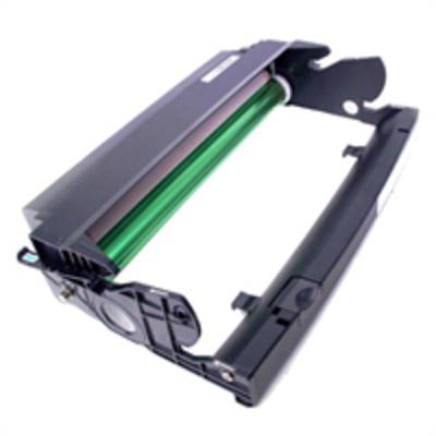 Dell drum: Imaging Drum voor laserprinter 1720/1720dn - Kit