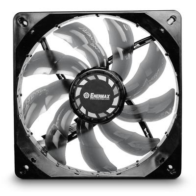 Enermax UCTB14B Hardware koeling