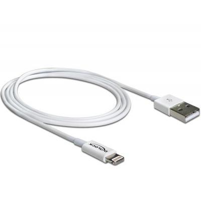 DeLOCK 83560 USB kabel
