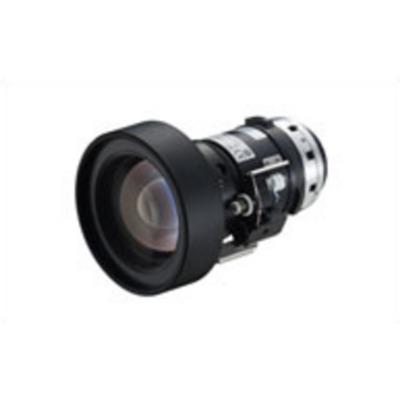 Canon projectielens: LX-IL03ST - Zwart