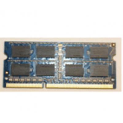 Lenovo RAM-geheugen: 8GB PC3-12800 1600MHz DDR3 SODIMM Memory