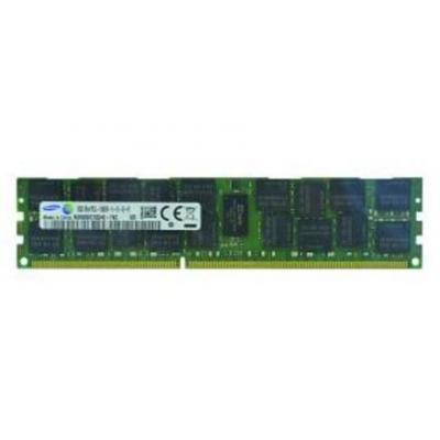 2-Power 2PCM-03T7754 RAM-geheugen