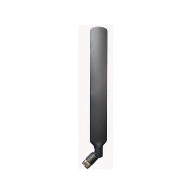 Ventev M3010020O1D0018 Antenne
