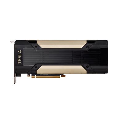 Hewlett Packard Enterprise R4D73A videokaarten