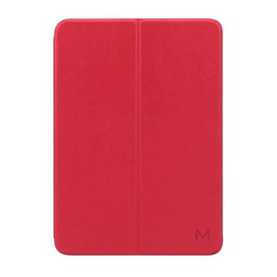 Mobilis Origine folio protective case for iPad Pro 11'' Tablet case