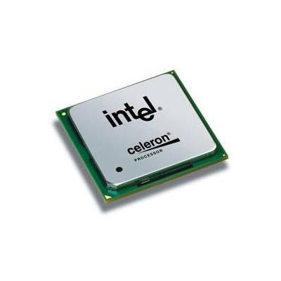 Acer processor: Intel Celeron E1200