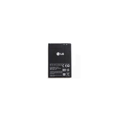 MicroMobile MSPP2490 batterij