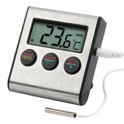 Olympia FST 200 Temperatuur en luchtvochtigheids sensor