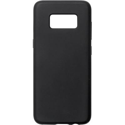 ESTUFF ES673016-BULK Mobile phone case - Zwart