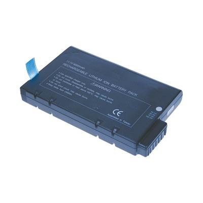 2-Power 2P-SMP-202P Notebook reserve-onderdelen