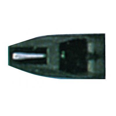 Dreher&kauf  AV apparatuur: Platenspelernaald Ortofon 10 / CL10