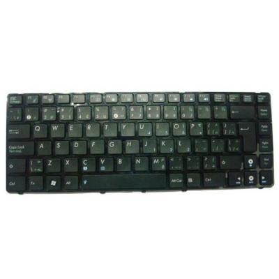 ASUS 04GNV62KCZ01-2 notebook reserve-onderdeel
