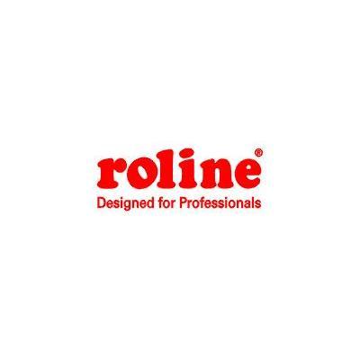 ROLINE 11.04.5686 HDMI kabel