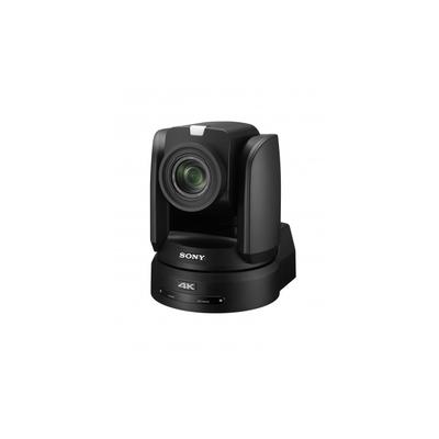 Sony BRC-X1000 IP-camera's