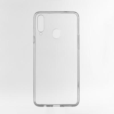 ESTUFF ES673038-BULK Mobile phone case - Transparant