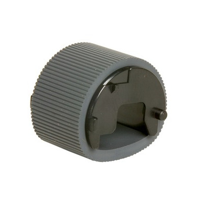 Canon Roller, M.P Paper Pick-up Printing equipment spare part