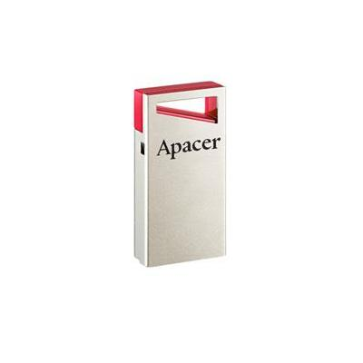 Apacer AP64GAH112R-1 USB flash drive