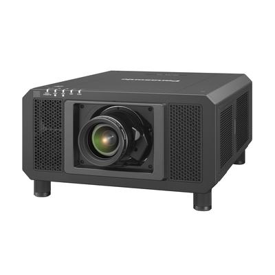 Panasonic PT-RQ13KEJ Beamer - Zwart