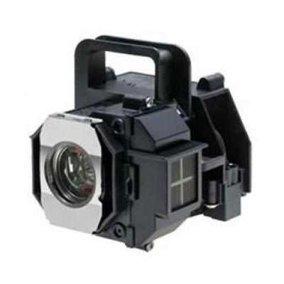BTI V13H010L49 Projectielamp