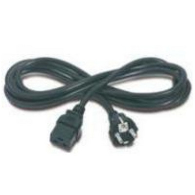 HP 8120-6352 Electriciteitssnoer