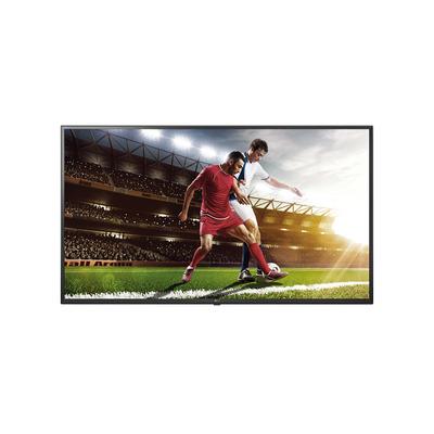 """LG 60UT640S, 60"""", 3840x2160, DVB-T2/C/S2, RMS 2x 10W, HDMI, HDCP, RF, RS-232C, RJ-45, 3.5mm, 100-240V AC, ....."""