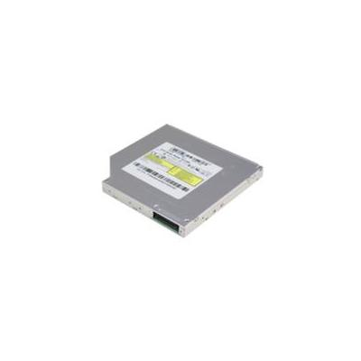 Samsung speler: DVD Drive