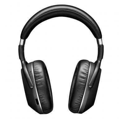 Sennheiser headset: MB 660 UC Wireless Headset