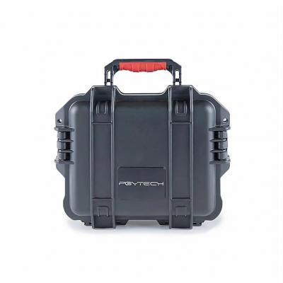 PGYTECH Safety Carrying Case Mini for MAVIC AIR - Zwart