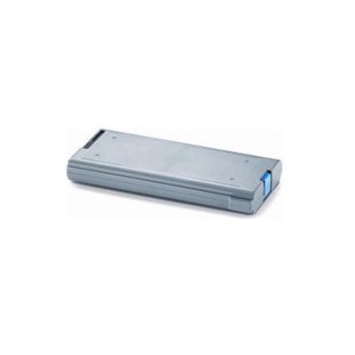 Panasonic CF-VZSU46AU, white Notebook reserve-onderdeel - Wit