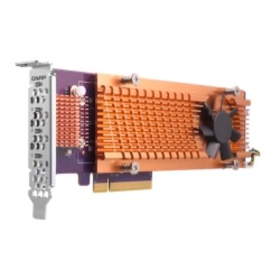 QNAP QM2 Interfaceadapter
