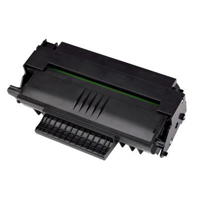 Sagem 253122199 cartridge