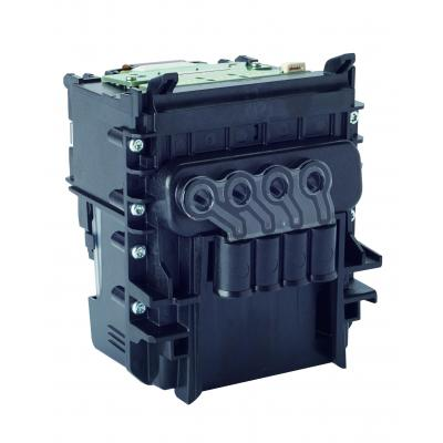 HP F9J81A inktcartridge
