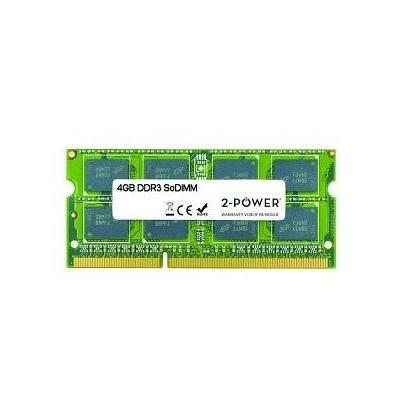 2-Power 2PCM-641369-001 RAM-geheugen