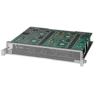 Cisco ASR1000 Netwerk interface processor