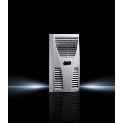 Rittal 3302.100 Cooling accessoire - Grijs