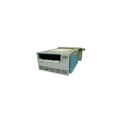 Hewlett Packard Enterprise SP/CQ Drive LTO 200/400GB MSL6030/6060 Tape drive