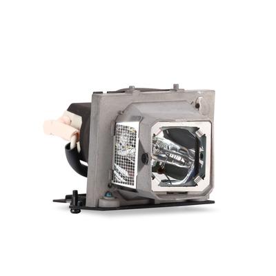 Dell projectielamp: Reservelamp voor de M209X / M409WX / M210X / M410HD Micro Portable-projector