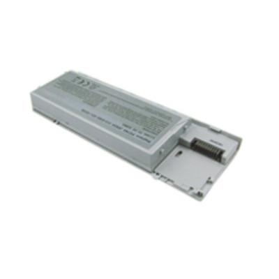 CoreParts MBI55724 Notebook reserve-onderdelen