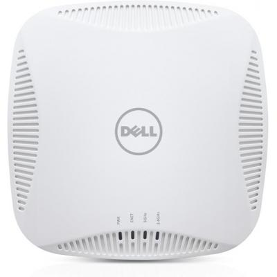 DELL 210-ACUR access point
